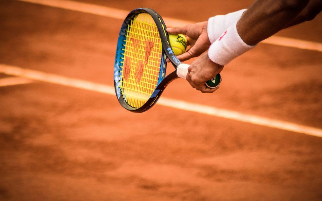 Tennis : la période des transferts pour la saison 2019 est ouverte !