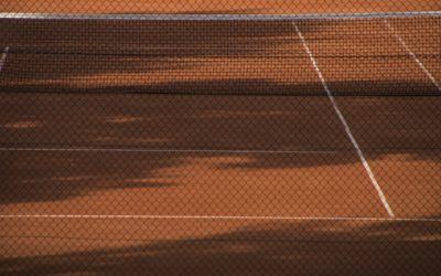 Saison de tennis 2019
