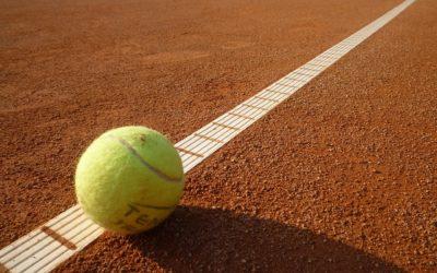 [Tennis] Saison d'hiver 2019